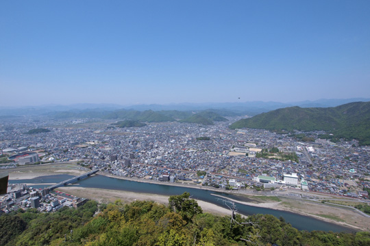 20130429_gifu_castle-42.jpg