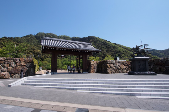 20130429_gifu_castle-50.jpg