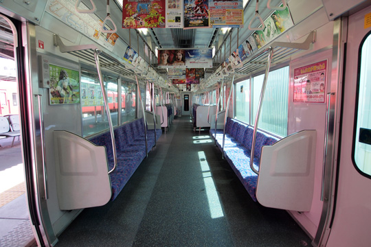 20130429_meitetsu_2200-in01.jpg