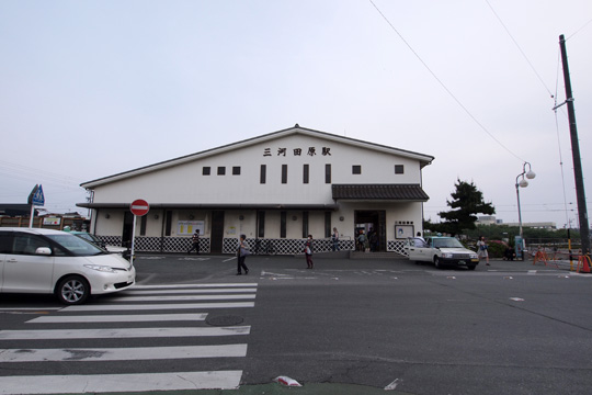 20130429_mikawa_tahara-01.jpg