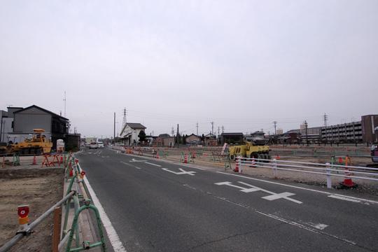 20130429_mikawa_tahara-02.jpg