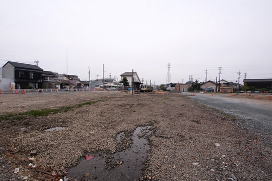 20130429_mikawa_tahara-05.jpg