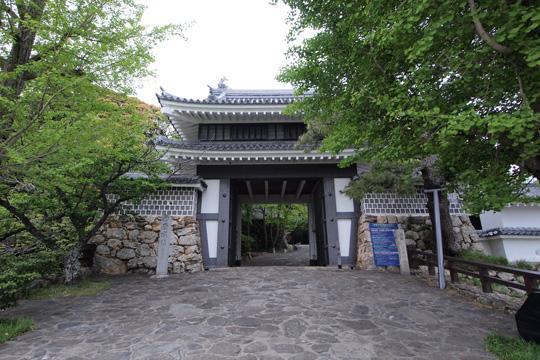 20130429_tahara_castle-01.jpg