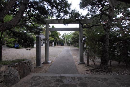 20130429_tahara_castle-04.jpg