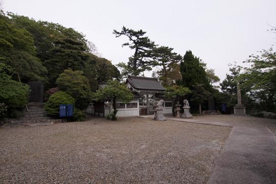 20130429_tahara_castle-05.jpg
