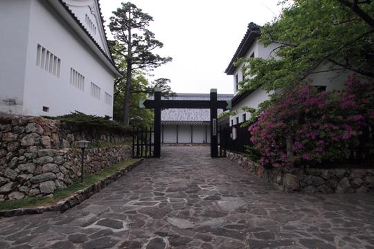 20130429_tahara_castle-06.jpg