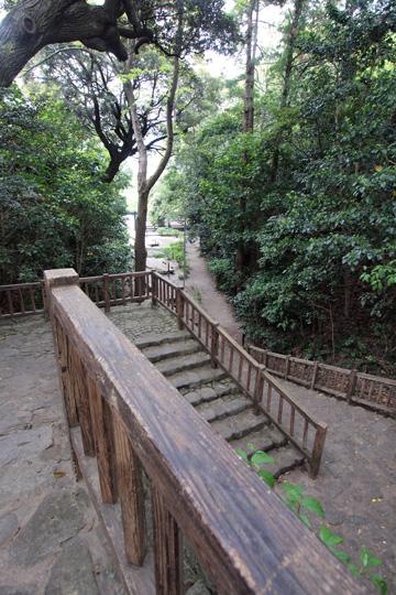 20130429_tahara_castle-09.jpg