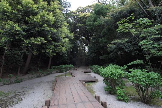 20130429_tahara_castle-11.jpg