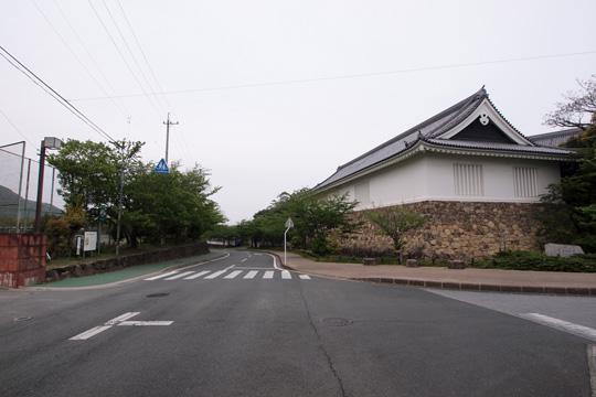 20130429_tahara_castle-16.jpg