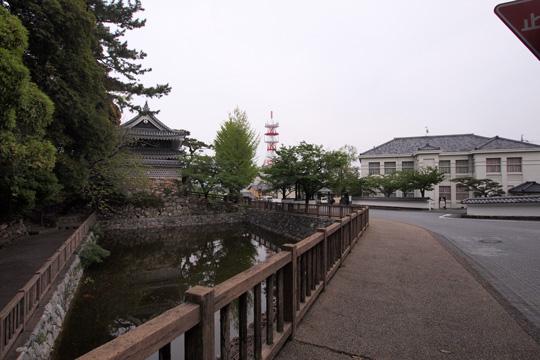 20130429_tahara_castle-18.jpg