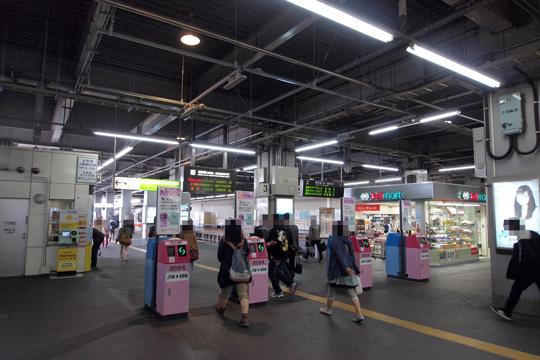 20130429_toyohashi-04.jpg
