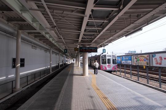 20130429_toyohashi-06.jpg