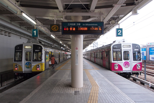 20130429_toyohashi-08.jpg
