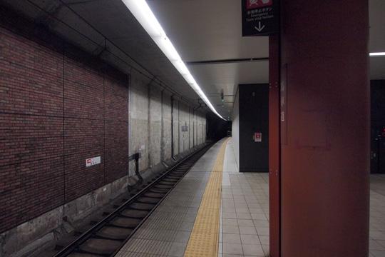 20130504_bashamichi-01.jpg