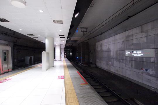 20130504_motomachi_chukagai-01.jpg
