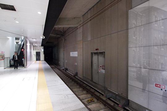 20130504_motomachi_chukagai-02.jpg