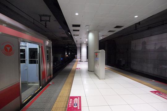 20130504_motomachi_chukagai-05.jpg