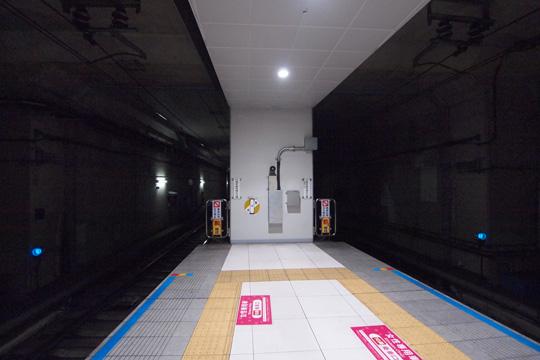 20130504_motomachi_chukagai-06.jpg