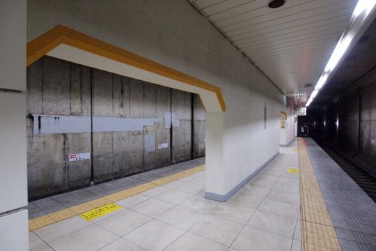 20130504_nihon_ohdori-04.jpg
