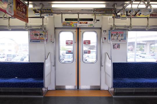20130504_tobu_10030-in12.jpg