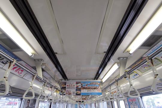 20130504_tobu_10030-in18.jpg