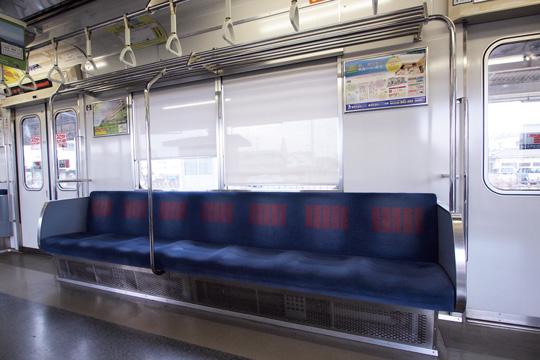 20130504_tobu_30000-in02.jpg