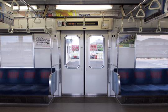 20130504_tobu_30000-in05.jpg