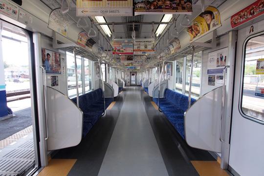 20130504_tobu_50000-in01.jpg