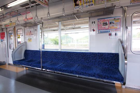 20130504_tobu_50000-in02.jpg