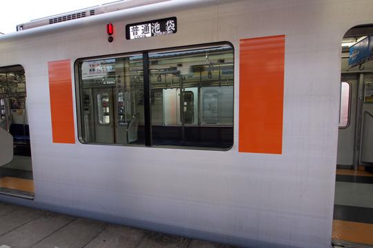 20130504_tobu_50070-02.jpg