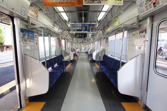 20130504_tobu_50070-in01.jpg