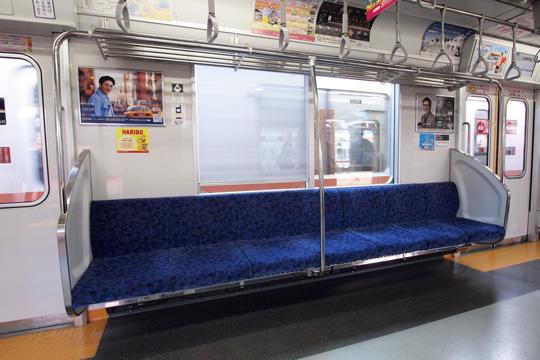 20130504_tobu_50070-in03.jpg