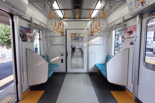 20130504_tobu_50070-in05.jpg