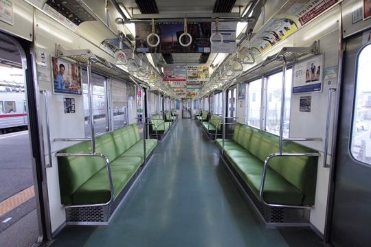 20130504_tobu_9000-in01.jpg