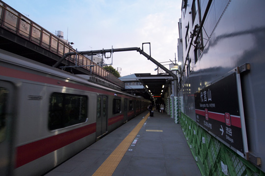 20130505_daikanyama-01.jpg