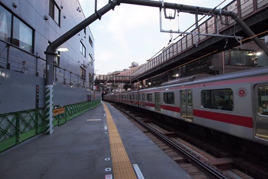 20130505_daikanyama-03.jpg