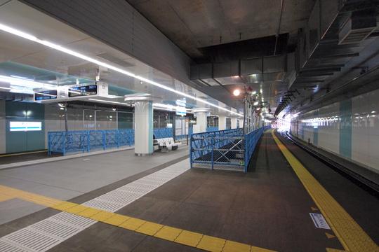 20130505_higashi_kitazawa-21.jpg
