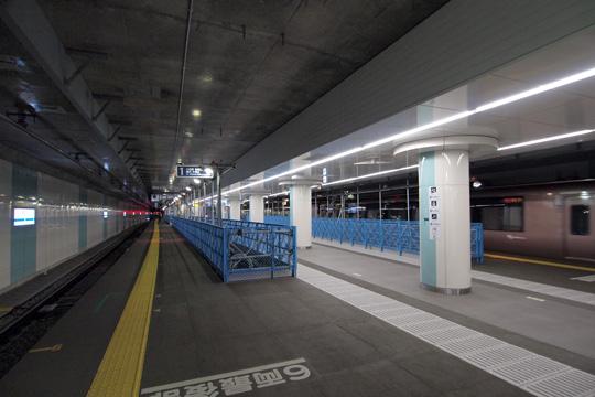 20130505_higashi_kitazawa-25.jpg