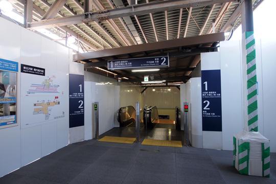 20130505_higashi_kitazawa-43.jpg
