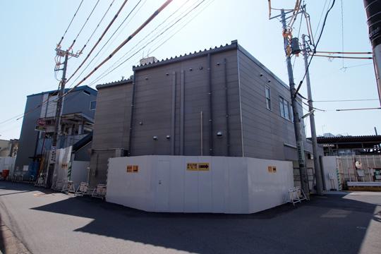 20130505_higashi_kitazawa-50.jpg
