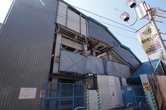 20130505_higashi_kitazawa-51.jpg