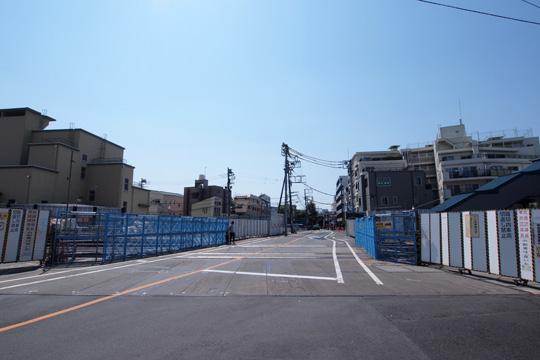 20130505_higashi_kitazawa-52.jpg