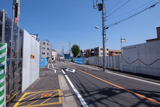 20130505_higashi_kitazawa-57.jpg