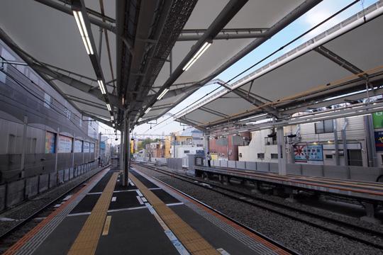 20130505_jiyugaoka-01.jpg