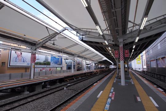 20130505_jiyugaoka-02.jpg