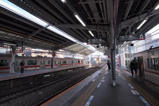 20130505_jiyugaoka-04.jpg