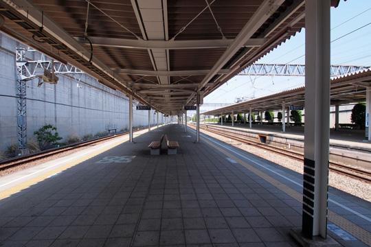 20130505_karakida-01.jpg