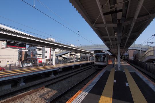 20130505_kikuna-02.jpg