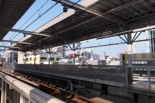 20130505_musashi_kosugi-03.jpg