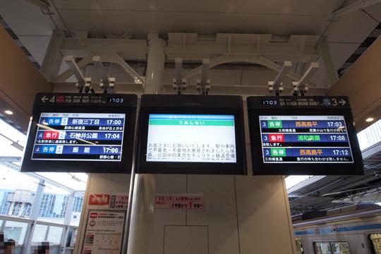 20130505_musashi_kosugi-06.jpg